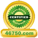 Goes Green� Network Environmental Eco News - Recycle, Reduce, Reuse - Get Certified Now